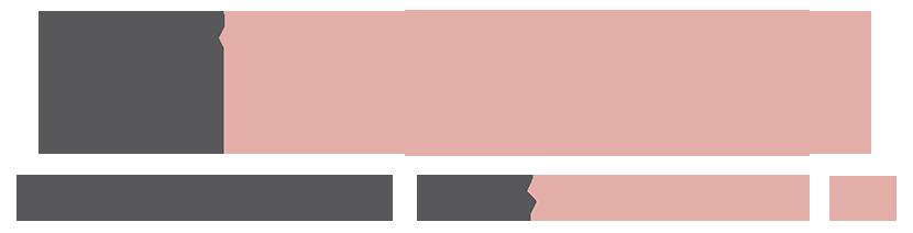 Diligent-Logo-thin