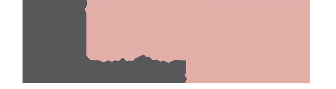 Diligent-Logo